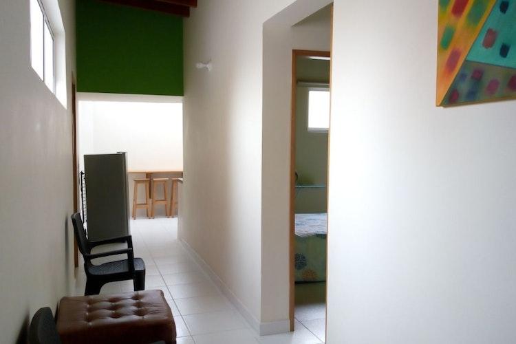 house_119_4.jpeg.slide