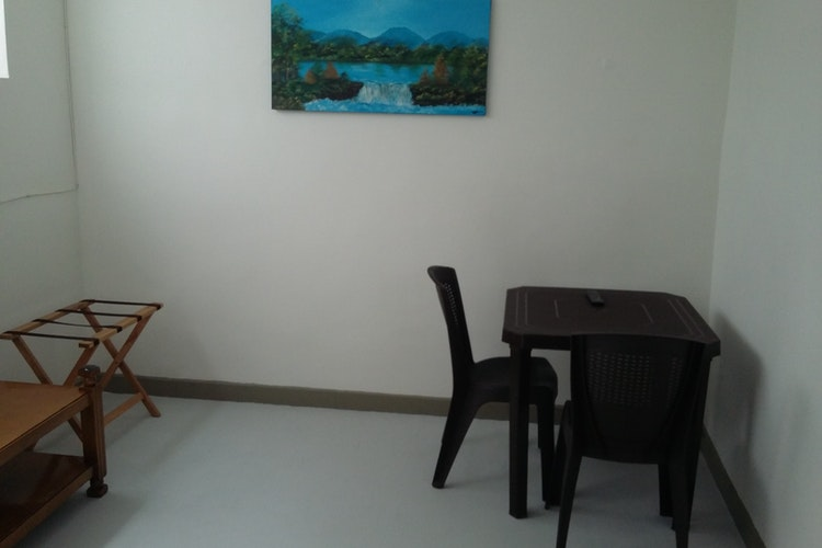 house_123_23_2019121735648.jpeg.slide
