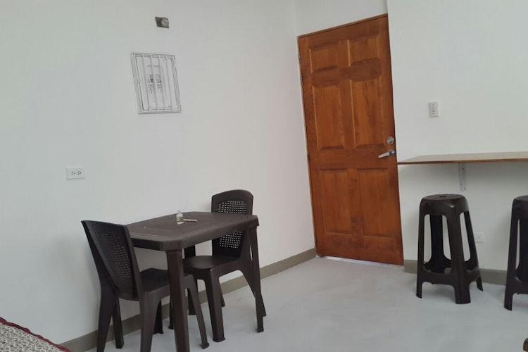 house_123_4_201910181777.jpeg.slide