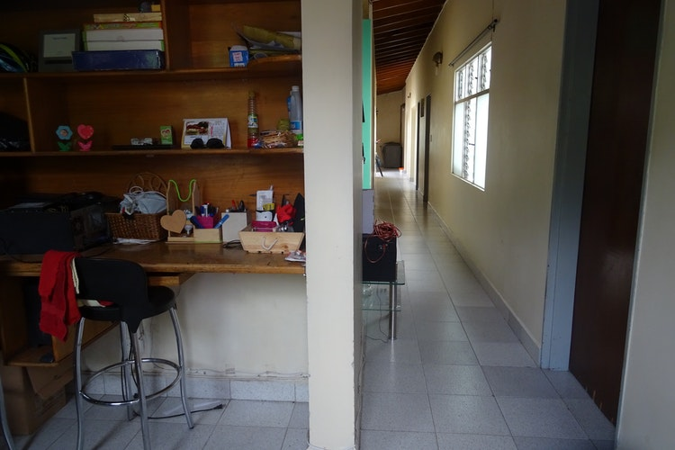 house_129_4.jpeg.slide