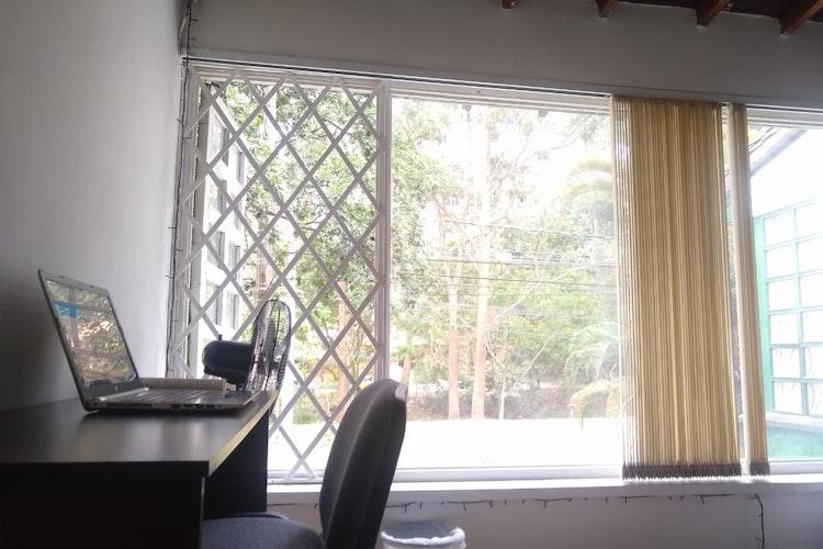 house_226_31_2019115183752.jpeg.slide
