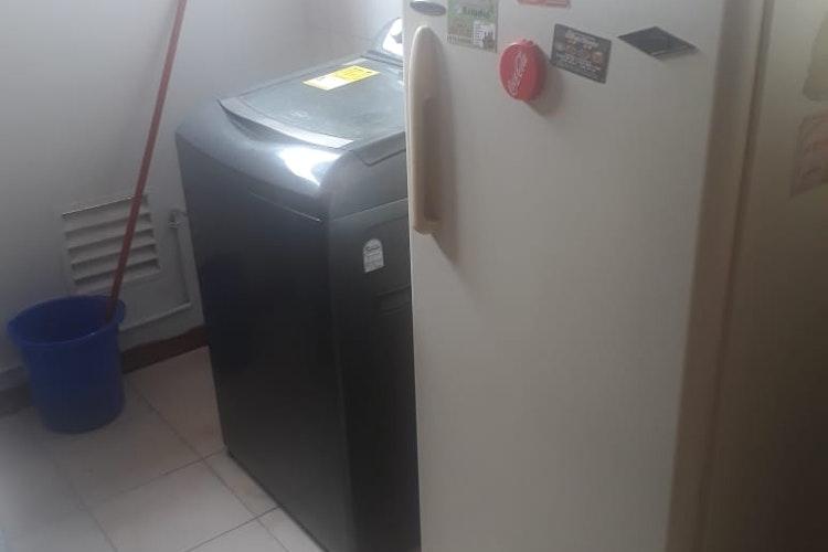 house_295_2_2019924164543.jpeg.slide