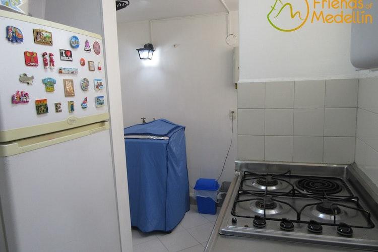 house_40_8.jpeg.slide