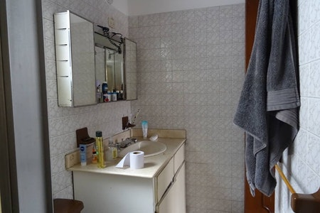 room_102_3.jpegslide