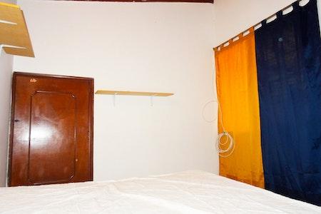 room_103_2_201962120119.jpegslide
