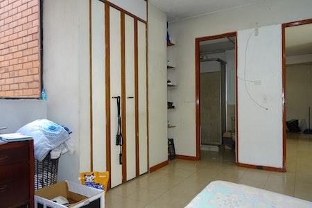 room_1050_1_2019520194925.jpegslide