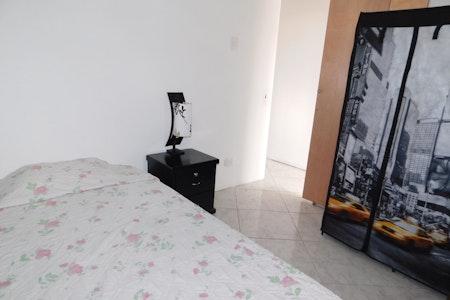 room_1071_1_2019529225519.jpegslide
