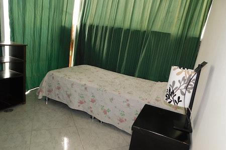 room_1071_3_2019529225623.jpegslide