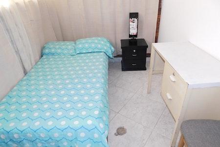 room_1072_2_2019529231148.jpegslide