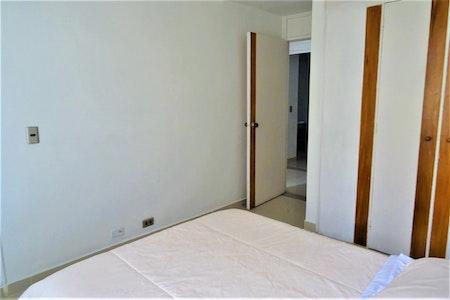 room_1117_2_201962842759.jpegslide