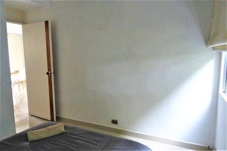 room_1118_1_201962842851.jpegslide