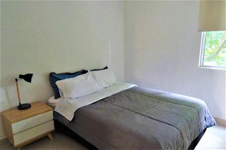 room_1119_1_201962842955.jpegslide
