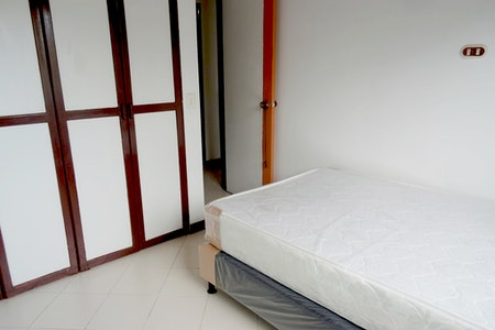 room_1126_3_2019629182021.jpegslide