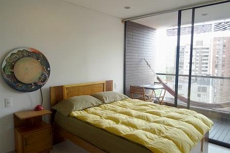 room_1164_1_2019621205236.jpegslide