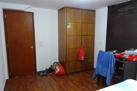 room_118_201811141494.jpegslide