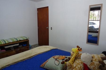 room_120_20181114141255.jpegslide