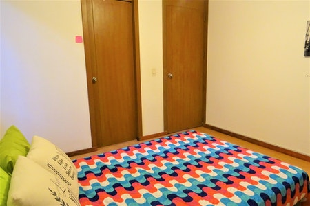 room_1212_2_201974202457.jpegslide