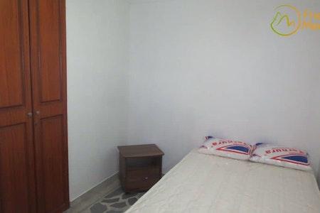 room_122_0.jpegslide