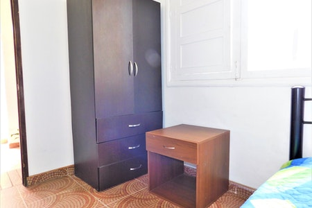 room_1256_2_201976152457.jpegslide