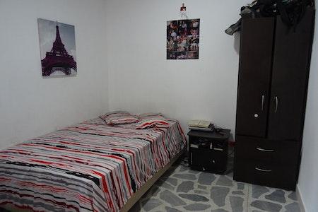 room_125_20181114141554.jpegslide