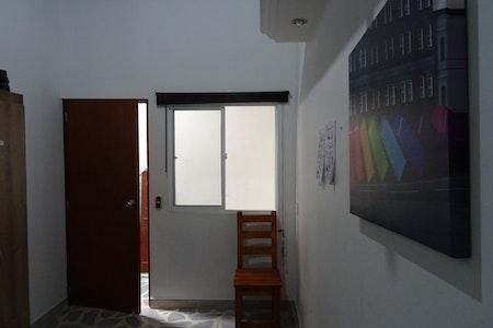 room_127_20181114141730.jpegslide