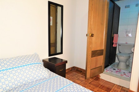 room_1527_2_201985162353.jpegslide