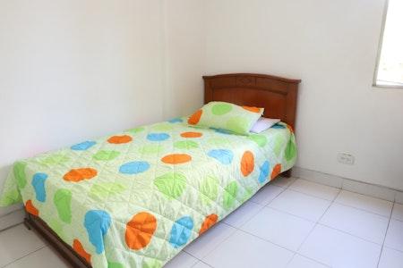 room_1587_0_201995211342.jpegslide