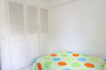 room_1587_1_201995211343.jpegslide