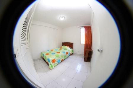 room_1587_2_201995211343.jpegslide
