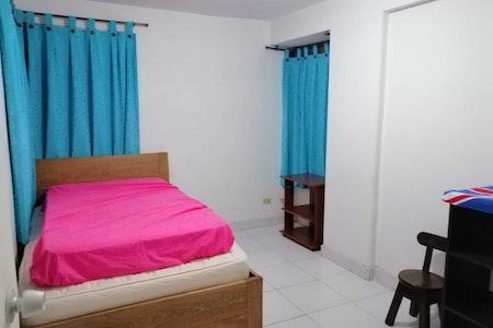 room_1588_2_202011710312.jpegslide