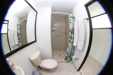 room_1592_2_201991021419.jpegslide