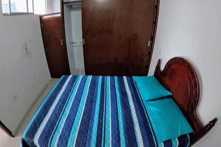 room_1708_1_201911602144.jpegslide