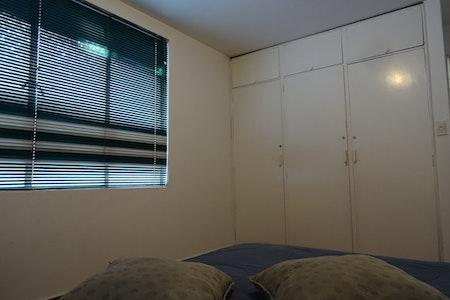 room_176_4_2018121319403.jpegslide