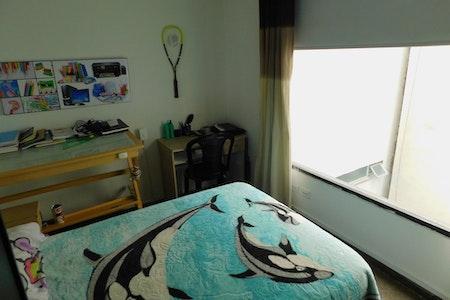 room_1798_3_20191112143312.jpegslide