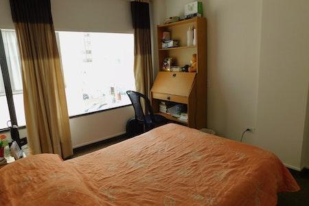 room_1799_3_20191112143445.jpegslide
