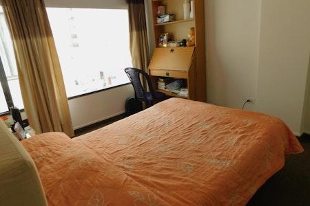 room_1799_4_20191112143445.jpegslide