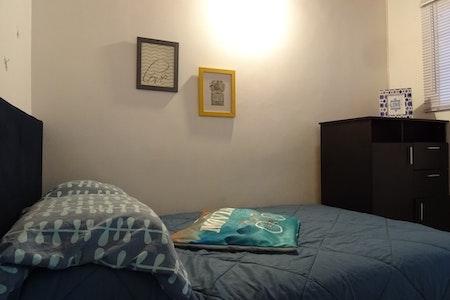 room_179_2_2018121319618.jpegslide