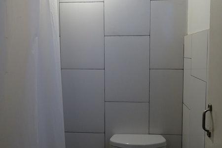 room_179_3_2018121319618.jpegslide