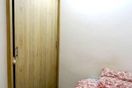 room_17_1_20196281669.jpegslide