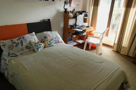 room_1801_1_20191112143847.jpegslide