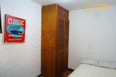 room_20_1_201962816735.jpegslide