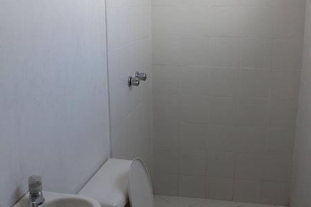 room_223_1.jpegslide