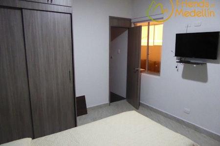 room_229_1.jpegslide