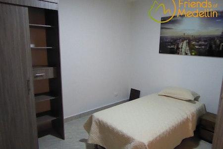room_230.jpegslide