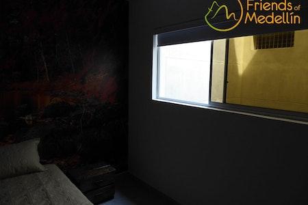 room_231_1.jpegslide