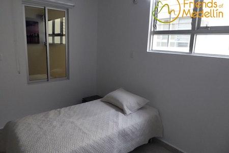 room_234_0.jpegslide