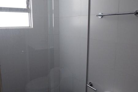 room_234_1.jpegslide