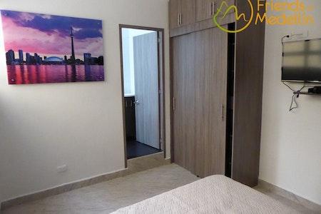 room_234_4.jpegslide