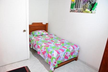 room_243_5_20191127154915.jpegslide