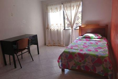 room_244_2.jpegslide